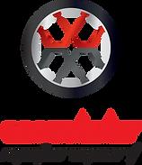walda_logo_v2 (1).png