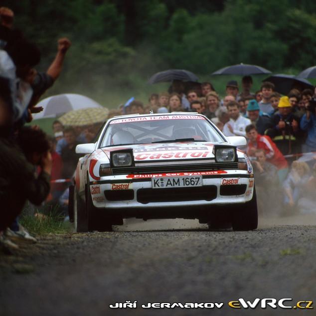 jje_barum_rallye-1992_wittmann_sen_franz