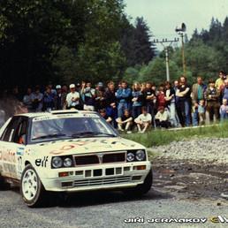 jje_barum_rallye-1992_sivk_josef-hou_mir