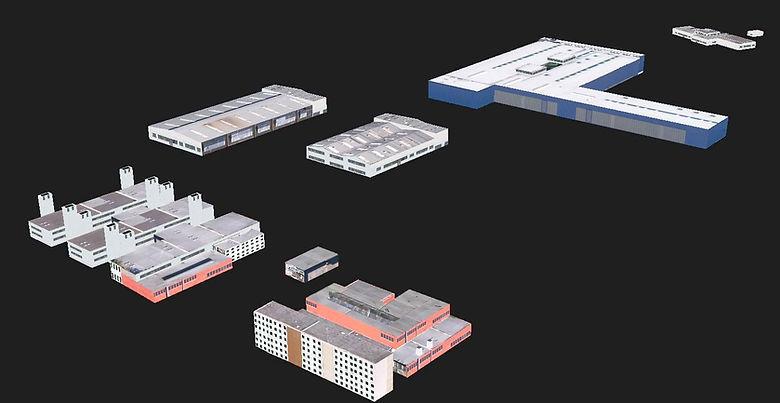 Budovy 1.jpg