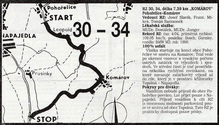 Komárov1992.jpg