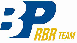 bp_rbr_team_logo2.jpg