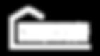 Logo_Bílé bez pozadí.png
