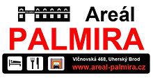 arel_pal_plachta.jpg