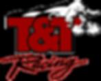 T&T Racing logo průhlené.png