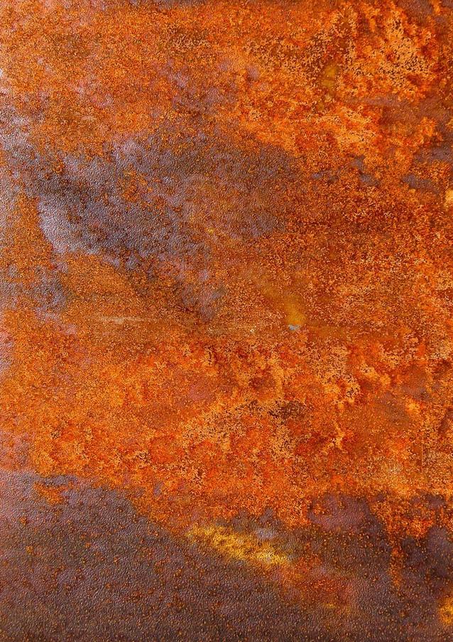 texture-3397230_960_720_edited.jpg