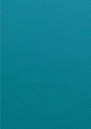 I-Grande-73694-tissus-simili-cuir-bleu-t