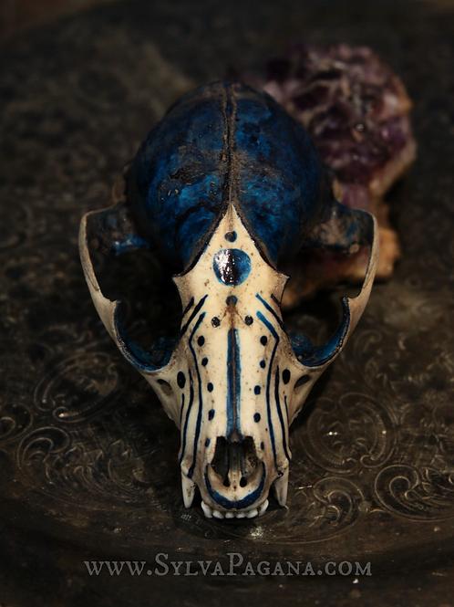 Spirit Skull