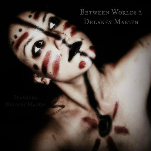 Between Worlds 2