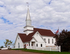 Wilson Lutheran Church.jpg