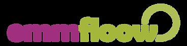 emm_floow_logo_in_balans_lettercontouren