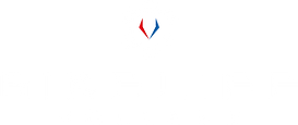 BLH_logo wit.png