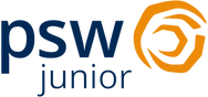 LOGO_PSW_JUNIOR_sRGB.png