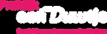 Praktijk een Duwtje_Logo_wit roze.png