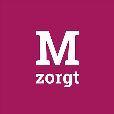 M zorgt_logo.png