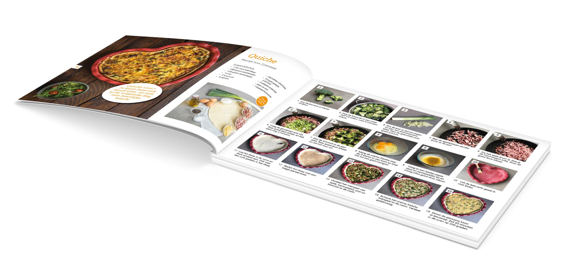 Kookboek_voorbeeld1.jpg