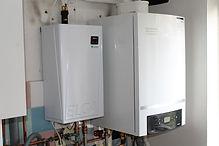d-hybride-warmtepomp-klaar-binnen-800x53