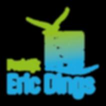 Logo_EricDings.png