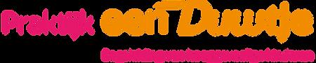Praktijk een Duwtje_Logo.png