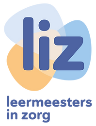 LIZ_logo staand.png