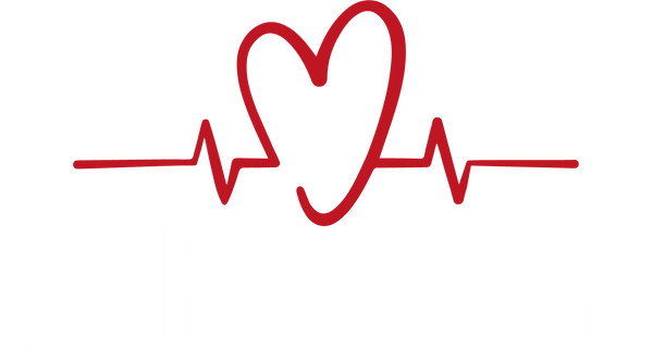 cor4care_logo_wit.png