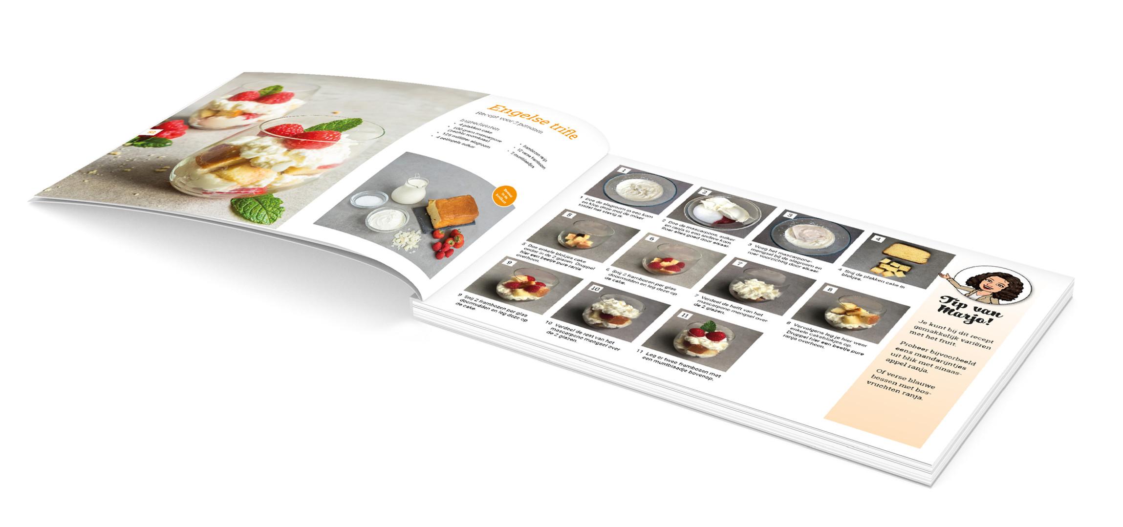 Kookboek_voorbeeld2.jpg