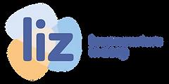 LIZ_logo liggend.png