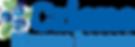 Criens blauwe bessen_logo.png