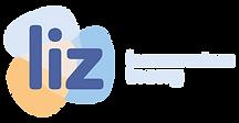 Liz logo_header.png