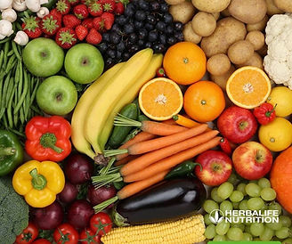 groenten en fruit.jpg