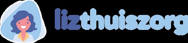 logo_liz thuiszorg.png
