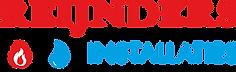 Reijnders logo_zwart.png