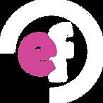 e_f_logo_met_cirkel wit.png