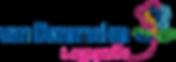 00Logo-VanDommelen-logopedie_RGB.png