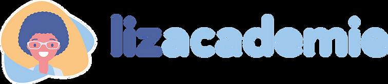 logo_liz academie.png