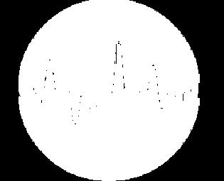 Goat logo white.png
