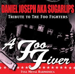 A Foo Fiver
