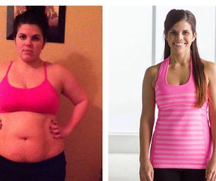phenq-results-women-before-after-1024x10