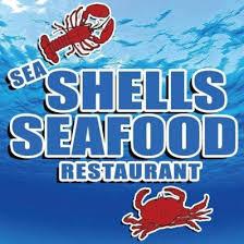 shells logo.svg