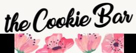 cookie%20bar1_edited