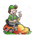 guy ride mower_edited.png