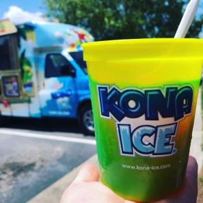 Kona Ice.svg