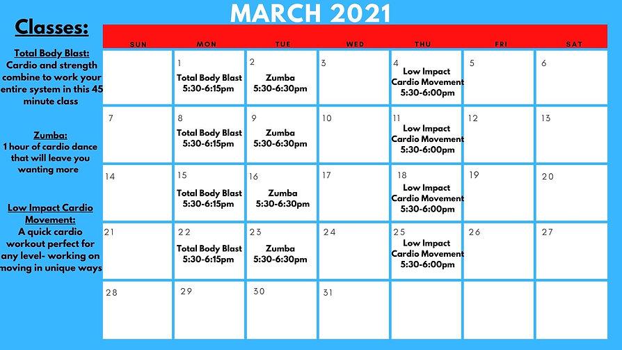March2021Classes.jpg
