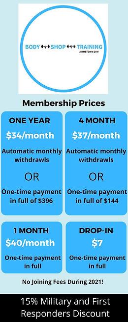 MembershipFees.jpg