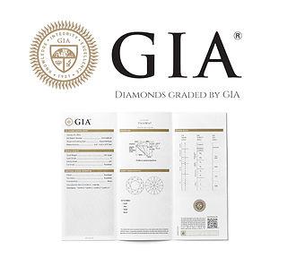 diamonds graded GIA EPR.JPG