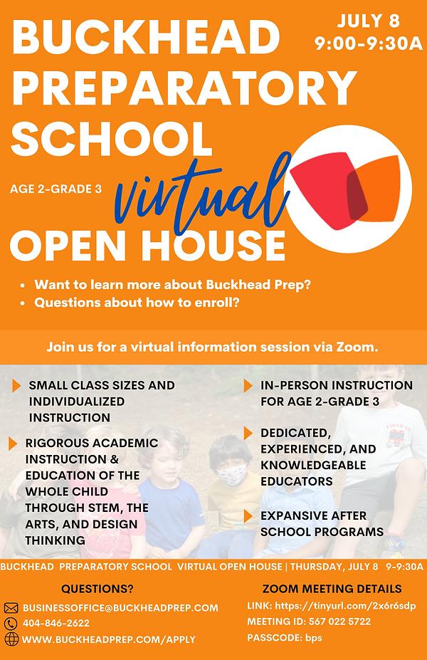 Buckhead Preparatory School Virtual Open House.png