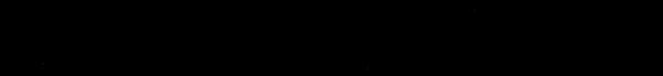 Buckhead%20Prep%20Logo%20for%20Website-0