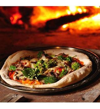 pizza20161216.jpg