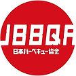 cropped-赤JBBQAロゴマーク.jpg