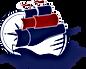 Navigator Logo 2.png